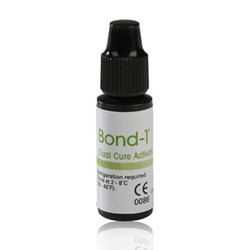 Bond-1 Dual Cure Activator Refill 3ml