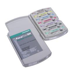 ParaPost XH P880 Titanium Introductory Kit