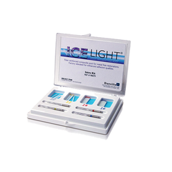 IceLight Intro Kit