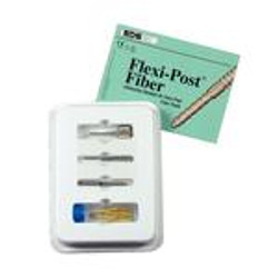 Flexi-Post Fiber Refill Kit