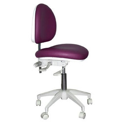 Mirage Doctors Stool