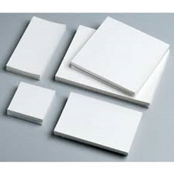 """Mixing Pads 3"""" X 6"""" - Each"""