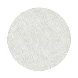Amalgam Squeeze Cloth 500/Pack