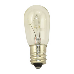 Cartridge Warmer Bulb