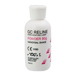 GC Reline Powder (80gm)