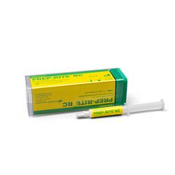 Prep-Rite RC 5gm/Syringe, 4/Pk