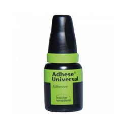 Adhese Universal Bottle 5gm