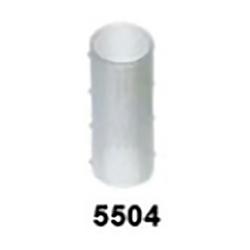 Dispos-A-Trap Model-5504, 144/Box
