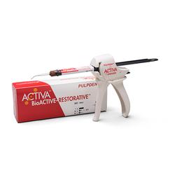 Activa Restorative Starter Kit
