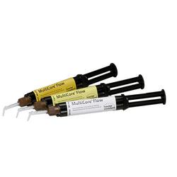 Multicore Flow Syringe 10gm