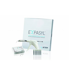 Expasyl Intro Kit