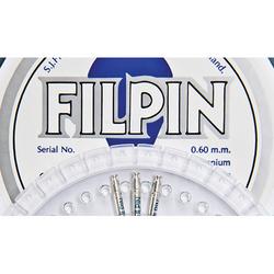 Filpin New Classic 35/Pk