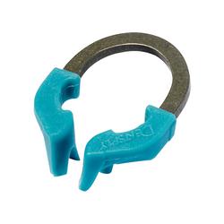 Palodent Plus Matrix Universal Ring Refilll 2/Pk