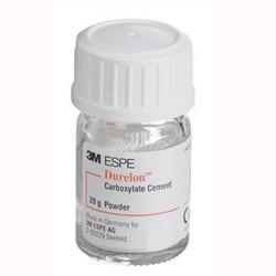 Durelon - Triple Powder REGULAR Set - On Special