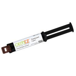 Cem EZ Refill Translucent