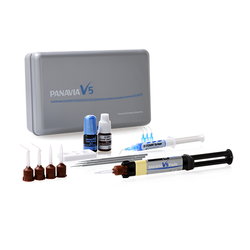 Panavia V5 Standard Kit