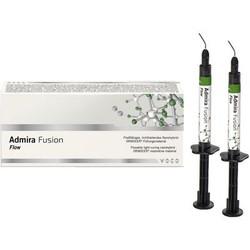 Admira Fusion Flow 2g Syringe 2/Pk