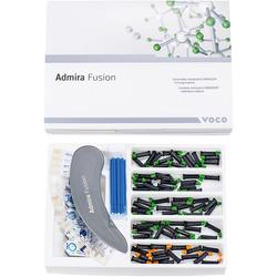Admira Fusion Capsule Kit 0.2g 75/Pk