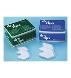 Dry Tips 50/box