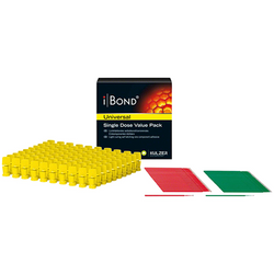iBOND Universal Single Dose Value Pack