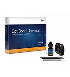 OptiBond Universal Bottle Kit
