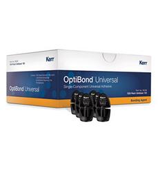 OptiBond™ Universal Unidose 100/Pk
