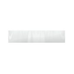 Dexis Sheaths Platinum Sensor PLU975019 100/Bx
