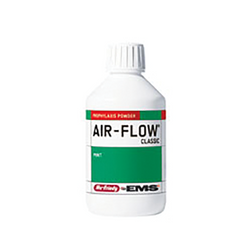 AirFlow Powder 300g Mint