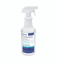 ProSurface+® Disinfectant Spray with TotalClean™ Technology