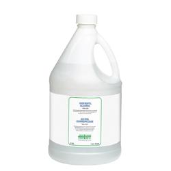 ISOPROPYL Alcohol 70% 3.78L (1 Gallon)