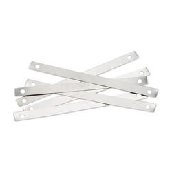Ceri-Sander Anterior Fine Strips Large 6/pk