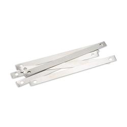 Ceri-Sander Anterior Ultra-Fine Strips Large 6/pk