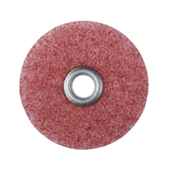 "Sof-lex Pop-on Discs 1/2"" XT Coarse 85/Bag (2382)"