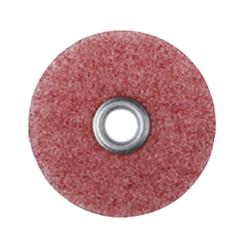 "Sof-lex Pop-on Discs 3/8"" XT Coarse 85/Bag (2381)"