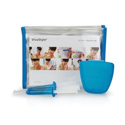 VivaStyle NEW Patient Kit