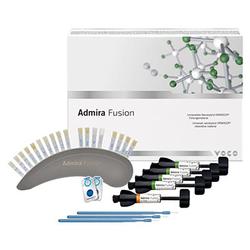 Admira Fusion Syringe Kit