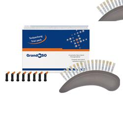 GrandioSO Caps Kit
