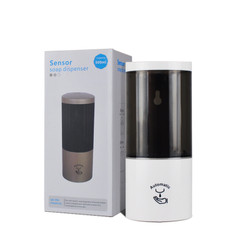 Touchless Automatic Sanitizer/Soap Dispenser 500ml
