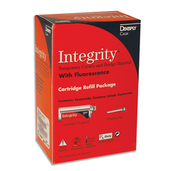 Integrity 76gm Refill A1  - Exp. 04/2021