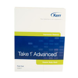 Take 1 Advanced Wash-Regular Body Fast Set - Exp. 02/2021