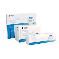 """Assure Plus Sterilization Pouches 3.25""""x6.5"""" 200/Box"""