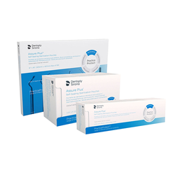 """Assure Plus Sterilization Pouches 3.5""""x10"""" 200/Box"""