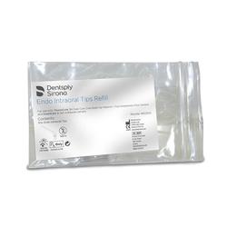 FluoroCore Endo Intraoral Tips Refill 30/pk