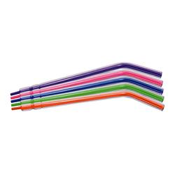 Flashtips Disposable Air/Water Syringe Tips 1200/pk