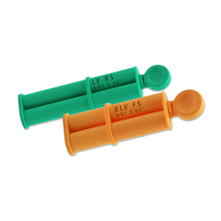Aquasil Ultra digit® Refills