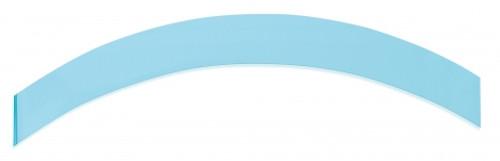 BlueView Grip Strips 150/Pk