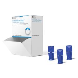 Prime & Bond Elect Universal Dental Adhesive Unit Dose Package 100/Pk