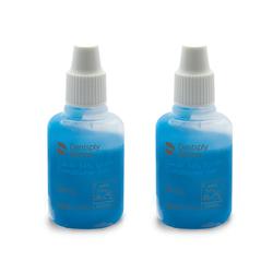 CAULK Tooth Conditioner Gel bottle Refill 2x6ml