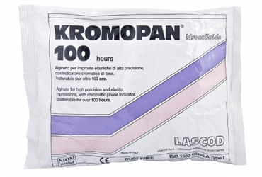 Alginate Kromopan