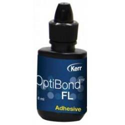 OptiBond FL Adhesive Refill 8ml